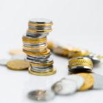 Schuldproblematiek medewerkers niet afgenomen