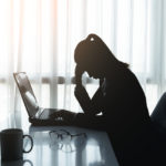 Aantal werknemers dat werk als zinloos ervaart is hoger dan verwacht