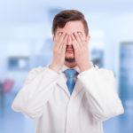 Psychische klachten grootste kostenpost verzuim