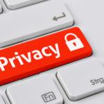 Focus van HR op privacy van korte duur