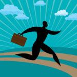 60% van de HR-professionals worstelt met behoud personeel