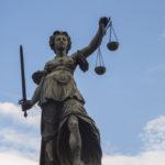 Geen handhaving Wet DBA tot januari 2020