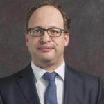 Eerste Kamer akkoord met Wet arbeidsmarkt in balans