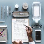 Wetsvoorstel maatregelen loondoorbetaling bij ziekte en WIA